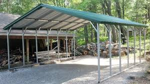 metal framing shed. A Frame Carport Verticle Roof Carports And Custom Metal Buildings Framing Shed