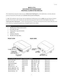 gn90 wiring diagram,wiring \u2022 beelab co Wiring Diagram 150cc Scooter Sl150 21b best remote starter wiring diagrams ideas images for image wire bulldog security wiring diagrams rs82b bulldog
