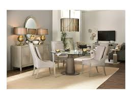 hooker furniture. Perfect Hooker Hooker Furniture ElixirHost Chair Throughout