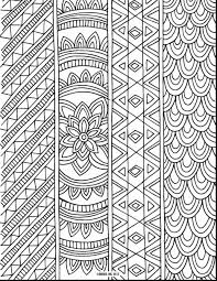 Small Picture wonderful printable adult coloring pages with coloring pages