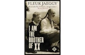 Recensione dello spettacolo i beati anni del castigo diretto da luca ronconi; I Am The Brother Of Xx By Fleur Jaeggy Features Tank Magazine