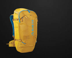 <b>BLUE ICE</b> - Equipment for mountaineers, climbers and skiers - <b>BlueIce</b>