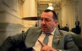 Image result for deputatului PSD, Cătălin Rădulescu, poze