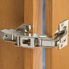 kitchen cabinet hinges bq new soft close cabinet hinges kitchen door hinge replacement