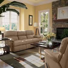 Traditional Decorating For Living Rooms Awesome Modern And Contemporary Living Room Dark Color Interior