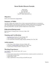 Sample Certificate Of Conformity New York Best Of Medical