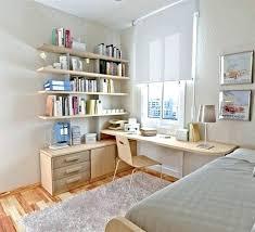 teenage girl bed furniture. Chair For Teenage Girl Bedroom Room Furniture Small Teen . Bed R