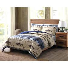 camo queen comforter sets twin bedding set fly fishing king comforter set pink bedding set twin