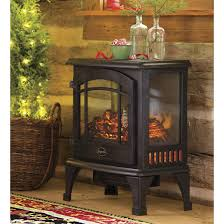 How Does A Fireless Fireplace Work  Home Design And Home Amish Fireless Fireplace