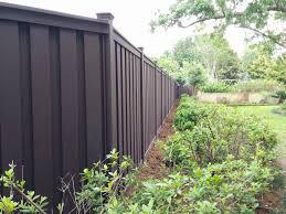 regaling wood edging above ground fencewood composite garden garden woodcomposite wood edging above ground fencewood composite garden edging wooden garden