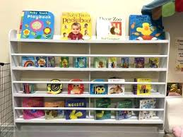 wall mounted bookshelves for kids wall mounted book shelf wall mounted children kids wooden wall mounted