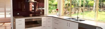 Kitchen Designer Brisbane Kitchen Renovations Brisbane Cabinet Makers Brisbane Kitchen