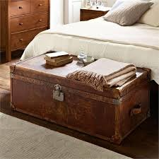 Enchanting Bedroom Storage Chest with Best 25 Foot Of Bed Ideas On  Pinterest Bedroom Bench Ikea Bed
