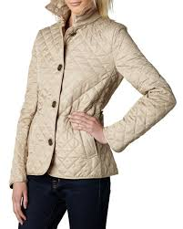 Burberry Copford Quilted Jacket, New Chino &  Adamdwight.com