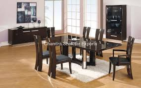 Indian Living Room Furniture Chandra Shekhar Exports A Chair