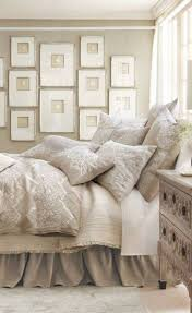 bedding comforter white twin comforter set grey and rose gold bedding white bedspread grey