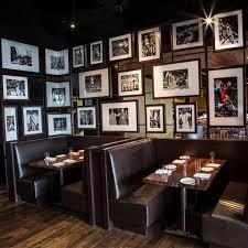 places to eat in oak brook il. michael jordan\u0027s restaurant - oak brook, il places to eat in brook il o