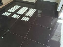 Tiling Kitchen Floor Kitchen Floor Tiling With Receiver Surface Preparing Hq Tiling