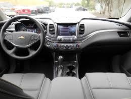 2015 chevy impala interior. Fine Impala 2015 Chevrolet Impala Interior To Chevy H