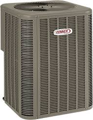 lennox 4 ton ac unit. Brilliant Unit 13ACX Air Conditioner On Lennox 4 Ton Ac Unit C