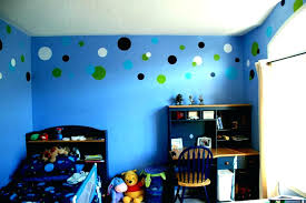 kids bedroom paint ideas creative kid bedroom paint ideas kids home design and pictures guy room childrens bedroom colour ideas