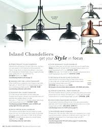period pendant island chandelier pendant light wattage glass cloche pendant light full size of shades farmhouse period pendant island chandelier