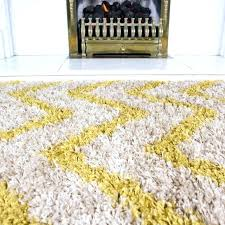 plain area rugs yellow area rug area rugs gray and yellow area rug plain yellow rug gold