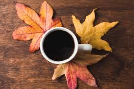 If you see some coffee wallpapers hd you'd like to use, just click on the image to download to your desktop or mobile devices. Coffee Cup With Autumn Leaves On Wooden Background Free Picture On Freepik
