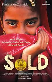 in india lakshmi and her mother struggle to make ends meet while her stepfather s and drinks their money away eventually his debts grow enough to