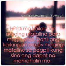 Mga Quotes Na Patama Mga Patama Quotes Tagalog Quotes Para Sa