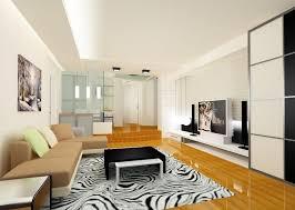 Living Room Closet Ideas Set