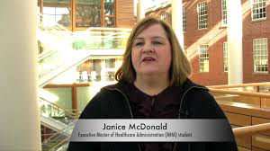how would you describe your experience in one word by janice how would you describe your experience in one word by janice mcdonald