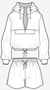 <b>New Sport Fashion</b> Sketch 65 Ideas | Fashion design sketches ...