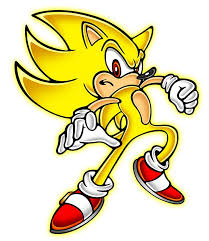 7a86da0043eb9f0756c6d682c74517dc sonic boom 24 best images about sonic on pinterest shadow the hedgehog,