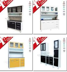 image gallery of ready made kitchen cabinets surprising design 27 commercial custom stainless steel with