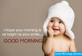 Latest Good Morning Quotes Free Download Good Morning Quotes For Unique Down Load Love Motivation For Him