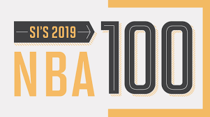 Top 100 NBA Players of 2019: Count down 10-1 | SI.com