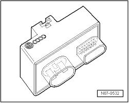 skoda octavia cooling fan wiring diagram skoda auto wiring ac fan fans ac image about wiring diagram schematic on skoda octavia cooling fan wiring