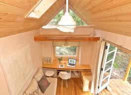 Small Picture tiny house on wheels Tiny House Blogs Part 2
