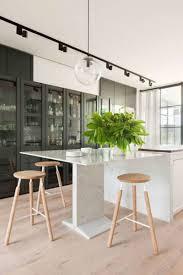 Industrial Style Kitchen Lighting Kitchen Room 2017 Kitchen Industrial Style Kitchen Interior With