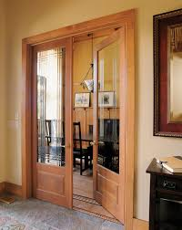 interior office doors with glass. Interior Wood French Doors With Glass   High Quality Door Office