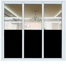 Amazonde Fensterfolie Schwarz Hifina Fensterfolie