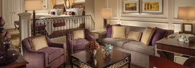 Bedroom Delightful Venetian Two Bedroom Suite Throughout Las Vegas 1 2  Deals Wonderful Venetian Two Bedroom