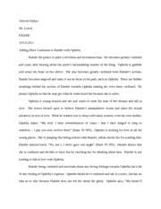 the giver documents course hero essay 2 hamlet