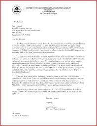 Best Of Enclosures Letter Formal Letter