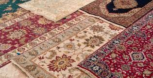 rug atlanta oriental designer rugs