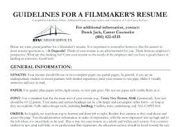 Resume Headings Unique Sample Resume Section Headings Steely Letsdeliverco