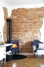brick wall designs modern interior design ideas emphasizing white brick walls tags white brick wall designs brick wall