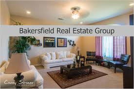 homes for sale in shiloh estates rosedale north west bakersfield