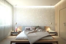 accent wall wallpaper full size of sale stone living room bedroom makeover  master large ideas
